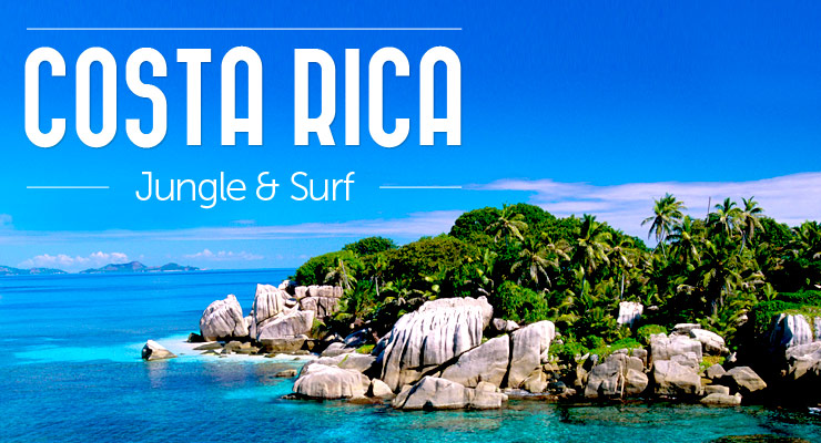 best costa rica seo image